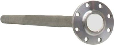 Rear Axle parts - Axle - Rear Left