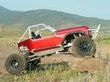 78-79 Full Size Bronco - Full Size Bronco Roll Cages, Body Armor, and Bumpers