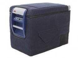 ARB USA - 50 Qt. Fridge Freezer Transit Bag