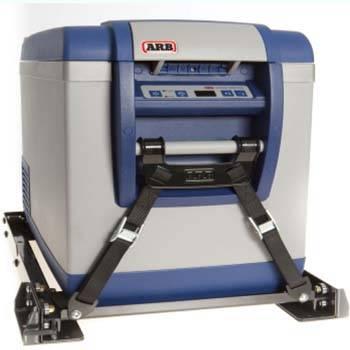 ARB USA - ARB Fridge Freezer Tie Down System