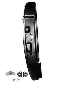Sexton Off-Road - #8 DOOR POST REAR 68-77 RH