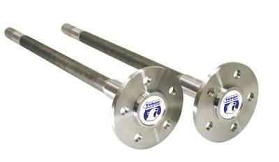 "Yukon Gear & Axle - Yukon 1541H alloy rear axle for Chrysler 8.75"" - Image 1"