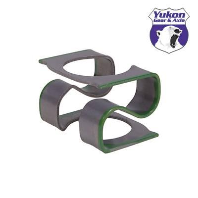 """Yukon Gear /& Axle YSPSPR-005 Trao Loc spring for Ford 8.8/"""" 31 spline"""