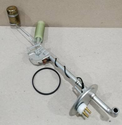 """Main"" Fuel Tank Sending Unit - Image 1"