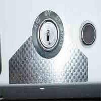 Scuff Guard Dash Protector - Image 1