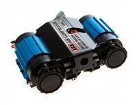 ARB USA - ARB CKMTA12 TWIN AIR COMPRESSOR - Image 1