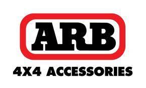 ARB USA - ARB LADDER EXTENSION - Image 1
