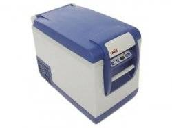 Shop by Category - Winches and Recovery - ARB - ARB 50 Qt Portable Fridge/Freezer