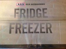 ARB 82 Qt. Portable Fridge Freezer