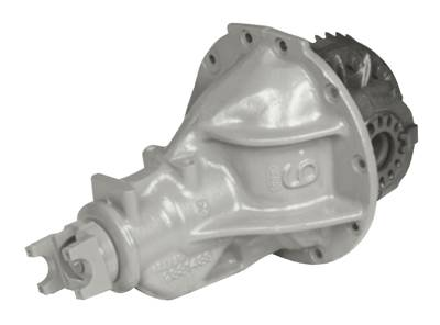 Shop by Category - Drivetrain and Differential - Chrysler 8""
