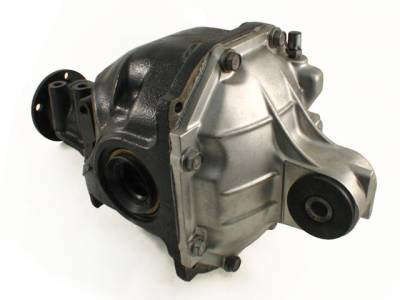 "Shop by Category - Drivetrain and Differential - Toyota 7.5"" IFS"