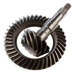 Featured Items - Motive Gear - Ring & Pinion Motive Gear GM10-342