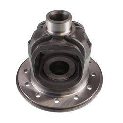 Drivetrain and Differential - Dana 50 - Motive Gear - Motive Gear C9.25E