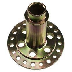 Parts By Vehicle - Chevrolet Parts - Motive Gear - Motive Gear 81-1028-1