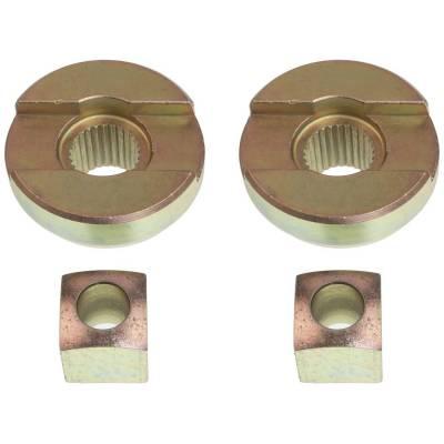 Parts By Vehicle - Chevrolet Parts - Motive Gear - Motive Gear 78-1028-1