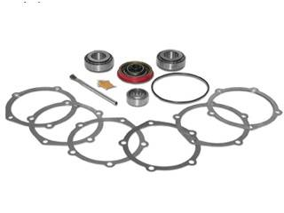 "Drivetrain and Differential - Pinion Bearing Kits - Yukon Gear & Axle - Yukon Pinion install kit for '89 to '98 10.5"" GM 14 bolt truck differential"