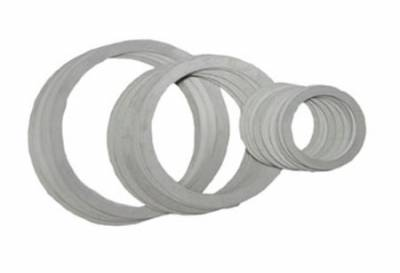 Replacement Carrier shim kit for Dana 60, 61 & 70U
