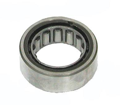 Drivetrain and Differential - Pilot Bearings - Yukon Gear & Axle - High-load pilot bearing for Ford 9""