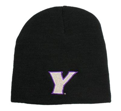 Apparel and Accessories - Apparel - Yukon Gear & Axle - Yukon skull cap.