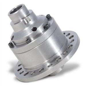 Drivetrain and Differential - Lockers - Yukon Grizzly Locker - Yukon Grizzly locker for Dana 30, 27 spline, 3.73 & up.