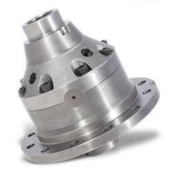 Yukon Grizzly Locker - Yukon Grizzly Locker for Dana 60, 4.56 & up, 30 spline