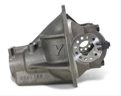 "Chrysler 8.75"" ""89"" Housing Nodular Iron Drop Out Case"