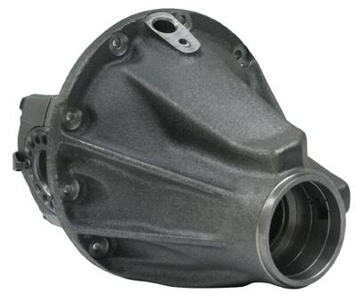 """8"""" Toyota dropout case, all new, includes adjusters"""