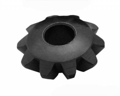 "Drivetrain and Differential - Spider Gears & Spider Gear Sets - Yukon Gear & Axle - Pinion gear for 8"" and 9"" Ford."