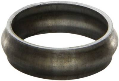 Drivetrain and Differential - Crush Sleeves - Yukon Gear & Axle - Crush Sleeve