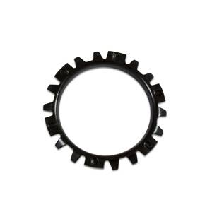 """Pilot Bearing retainer for Ford 9""""."""