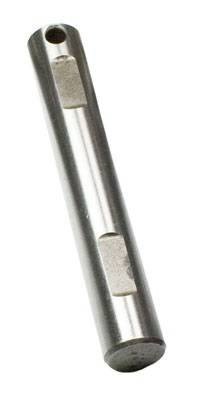 "Drivetrain and Differential - Cross Pin Shafts, Bolts, & Roll Pins - Yukon Gear & Axle - 11.5"" GM Standard Open cross pin shaft."