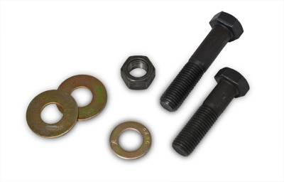 Drivetrain and Differential - Misc Tools - Yukon Gear & Axle - TracLoc assembly tool