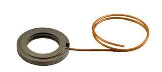 """Yukon Zip Locker - Seal housing for Ford 10.25"""" & 10.5"""", Zip locker, with o-rings."""