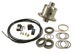 """Drivetrain and Differential - Yukon Zip Lockers - Yukon Zip Locker - Yukon Zip Locker for Ford 10.25"""" & 10.5"""", full float only."""