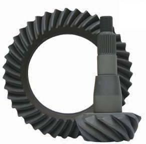 USA Standard Gear - Dana 44 Ring & Pinion Thick Gear Set replacement