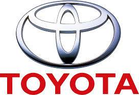 Parts By Vehicle - Toyota Parts