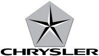Chrysler - Shop by Category