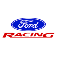 Ford Racing - Shop by Category