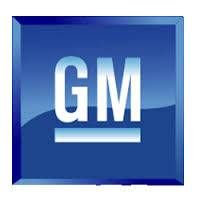 General Motors - Shop by Category
