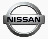 Nissan - Shop by Category - Drivetrain and Differential