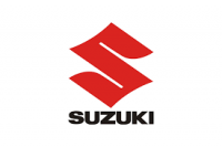 Suzuki - Shop by Category - Drivetrain and Differential