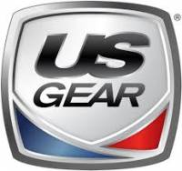 US Gear - Shop by Category