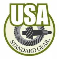 "USA Standard Gear - 8.5"" Oldsmobile 31Spline 12 BOLT (factory 3.08 or 3.23, or Richmond Gear Ring & Pinions)."