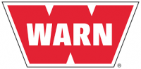 Warn - Shop by Category