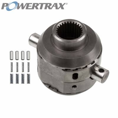 Powertrax - LOCK-RIGHT DANA 30 27 SPL