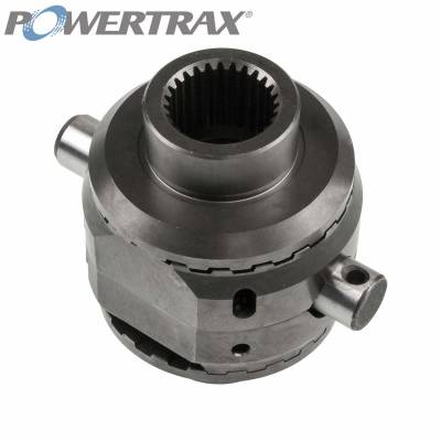 Powertrax - LOCK-RIGHT DANA 35