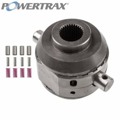 Powertrax - LOCK-RIGHT DANA 60 35 SPL.