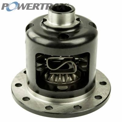 Powertrax - GRIP LS-GM 8.2'' CAR 28 SPL