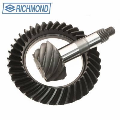 "Richmond Gear - RP CHRYSLER 9.25"" 4.56 RG"