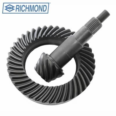 """Richmond Gear - RP FORD 7.5"""" 4.10 RG"""